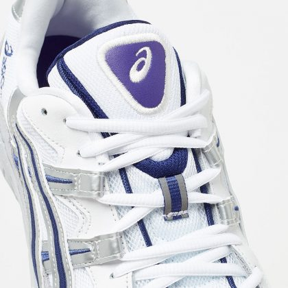 Asics Gel Kayano 5 OG Purple Grey