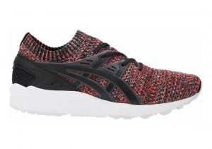 Asics Gel Kayano Trainer Space Dye Knit  asics-gel-kayano-trainer-space-dye-knit-c61d
