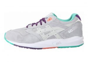Asics Gel Saga Grey