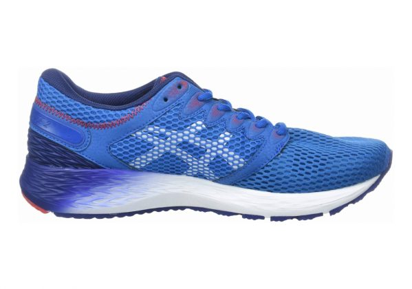 Asics Roadhawk FF 2 Blue