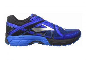 Brooks Adrenaline ASR 14 Blue