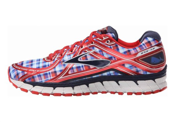 Brooks Adrenaline GTS 16 Multi