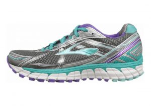 Brooks Defyance 9 Multicolor (Anthracite/Ceramic/Passion)