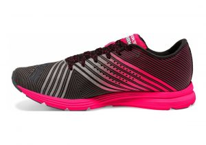 Brooks Hyperion Pink