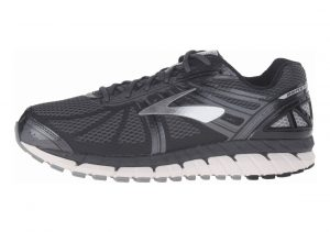 Brooks Beast 16 Grey