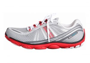 Brooks PureConnect 3 Grau