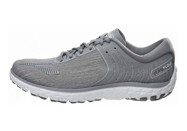 Brooks Pureflow 6 Grey