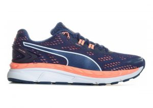 Puma Speed 1000 Ignite Blauw