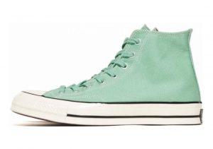 Converse Chuck 70 High Top Green