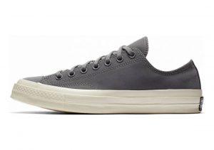 Converse Chuck 70 Low Top Grey