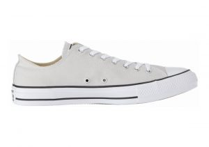 Converse Chuck Taylor All Star Seasonal Colors Low Top White