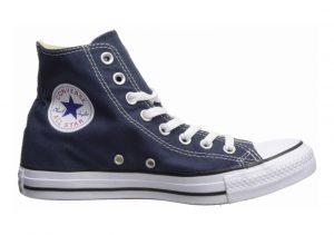 Converse Chuck Taylor All Star Core Hi Azul (Blu (Blau/Navy))