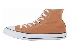 Converse Chuck Taylor All Star Core Hi Brown