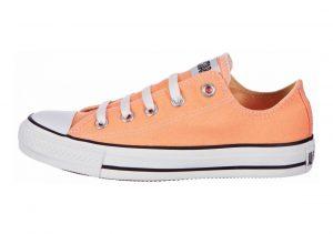 Converse Chuck Taylor All Star Core Ox Orange (Orange Pale)
