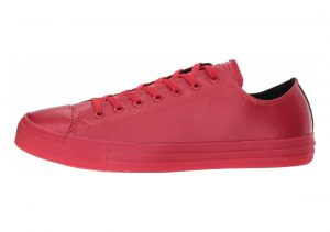 Converse Chuck Taylor All Star Core Ox Red