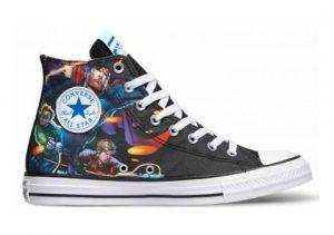 Converse Chuck Taylor All Star DC Comics Justice League High Top converse-chuck-taylor-all-star-dc-comics-justice-league-high-top-cd10