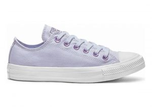 Converse Chuck Taylor All Star Hearts Low Top converse-chuck-taylor-all-star-hearts-low-top-be62
