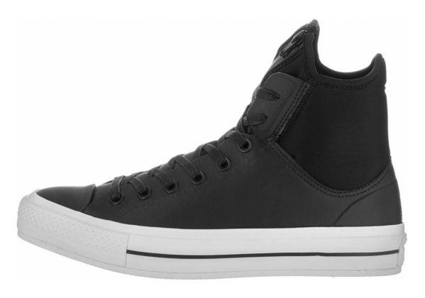 Converse Chuck Taylor All Star MA-1 SE High Top converse-chuck-taylor-all-star-ma-1-se-high-top-720b