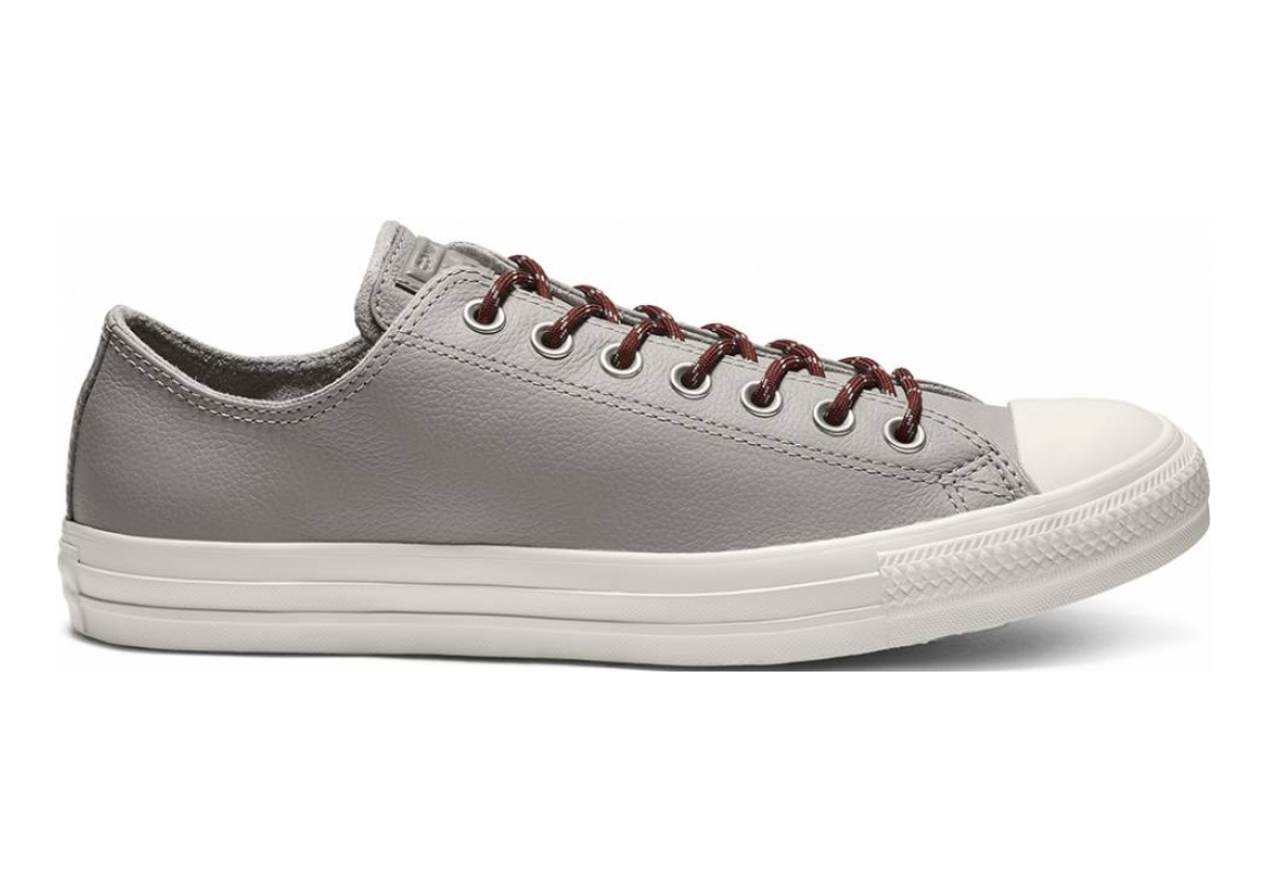 Converse Chuck Taylor All Star Seasonal Leather Low Top converse-chuck-taylor-all-star-seasonal-leather-low-top-d4f8