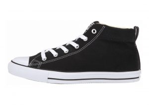 Converse Chuck Taylor All Star Street Core Canvas Mid converse-chuck-taylor-all-star-street-core-canvas-mid-ca48