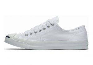 Converse Jack Purcell Classic Low Top converse-jack-purcell-classic-low-top-ec58