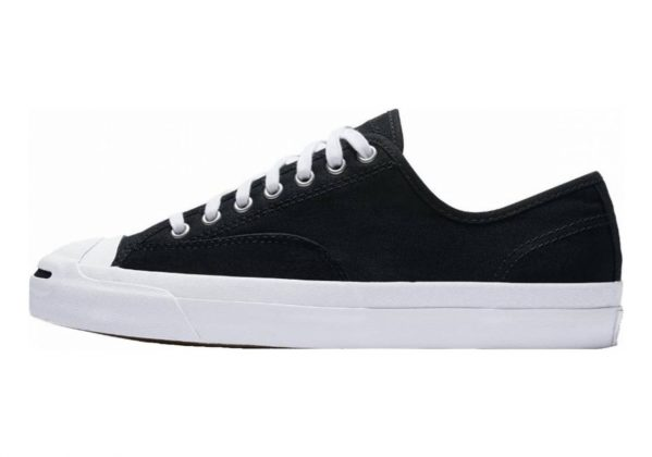 Converse Jack Purcell Pro Canvas Low Top converse-jack-purcell-pro-canvas-low-top-0249