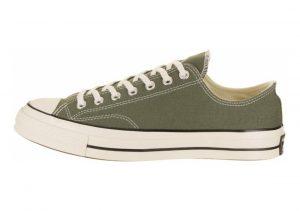Converse Chuck 70 Low Top Green