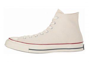 Converse Chuck 70 High Top White