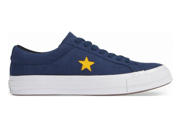 Converse One Star Corduroy Low Top converse-one-star-corduroy-low-top-b9b9