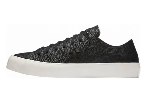 Converse One Star Prime Low Top converse-one-star-prime-low-top-379b