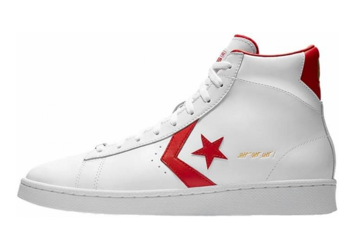 Converse Pro Leather The Scoop converse-pro-leather-the-scoop-e61f