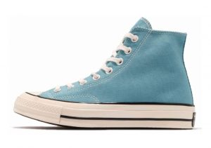 Converse Chuck 70 High Top Blue