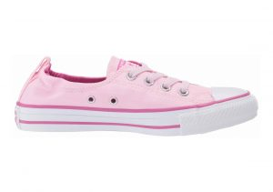 Converse Chuck Taylor All Star Shoreline Pink