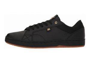 DC Astor Black/Gold