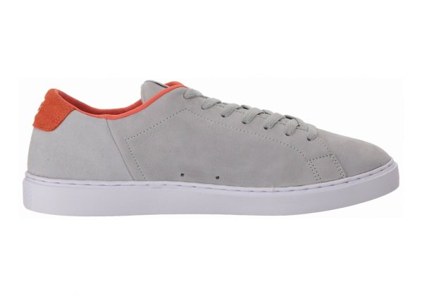 DC Reprieve SE Grey/Orange