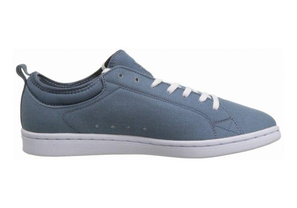 DC Magnolia TX Blue/White