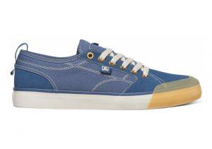 DC Evan Smith S Blue