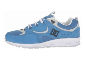 DC Kalis Lite Light Blue