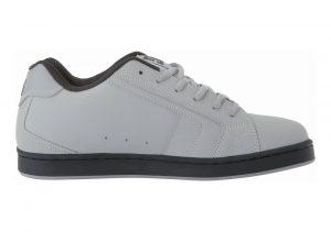 DC Net grey/grey/white