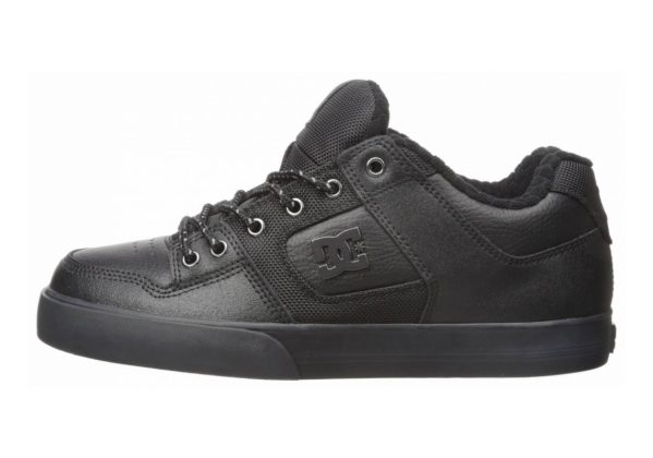 DC Pure SE Black 3