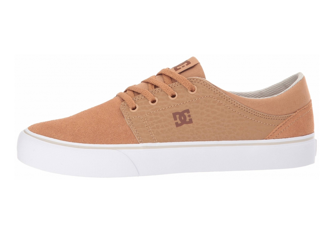 DC Trase SD Taupe