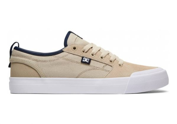 DC Evan Smith Beige