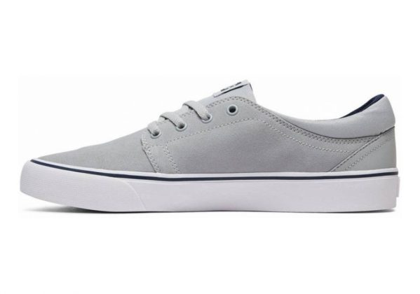 DC Trase S Grey