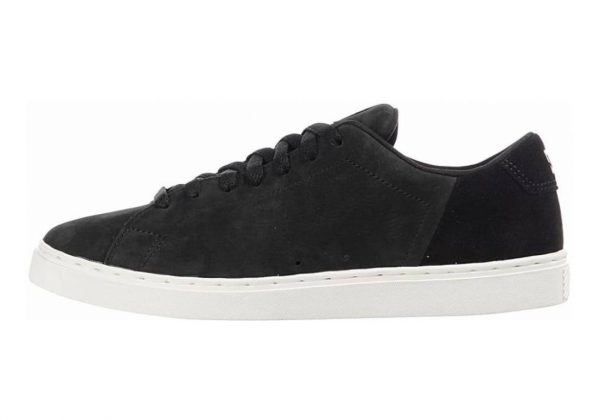 DC Reprieve SE Black / Grey