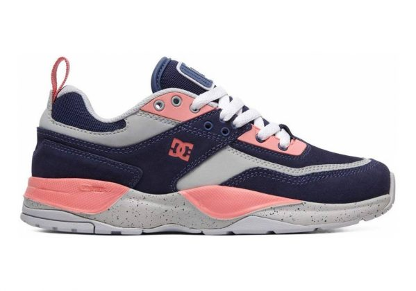 DC E. Tribeka SE Blue/Pink