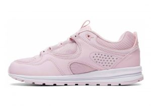 DC Kalis Lite Light Pink