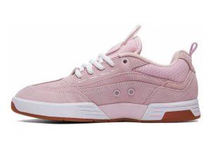 DC Legacy 98 Slim Pink