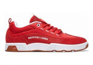 DC Legacy 98 Slim Red