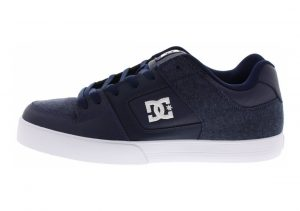 DC Pure SE Navy