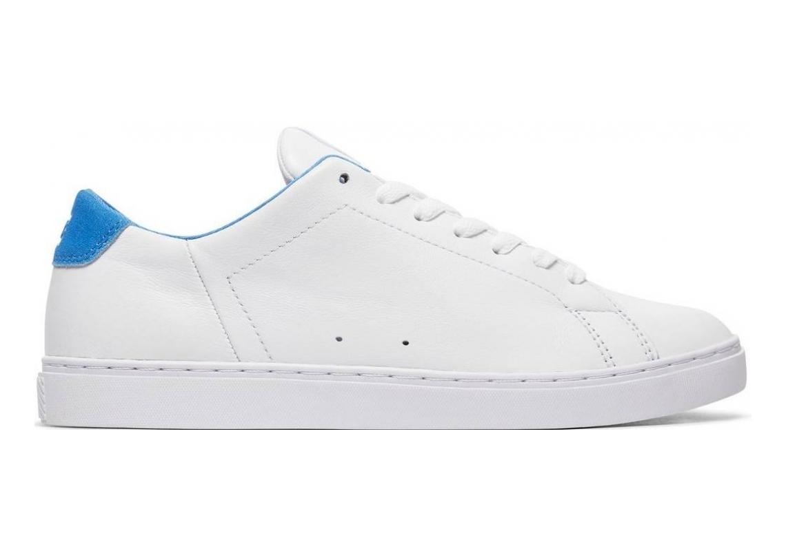 DC Reprieve SE White/Blue